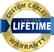 Polar Wire Custom Cables Limited Lifetime Warranty